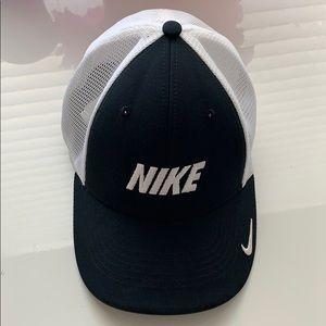 Nike hat legacy 91 dri-fit